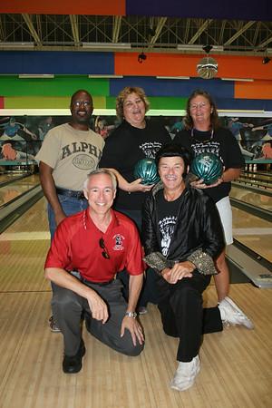 Bowl for Kids Sake 2008