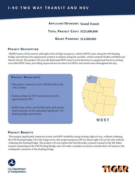 TIGER_2013_FactSheets_1_Page_56.jpg