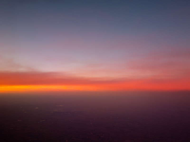 AirplaneSunset57.jpg
