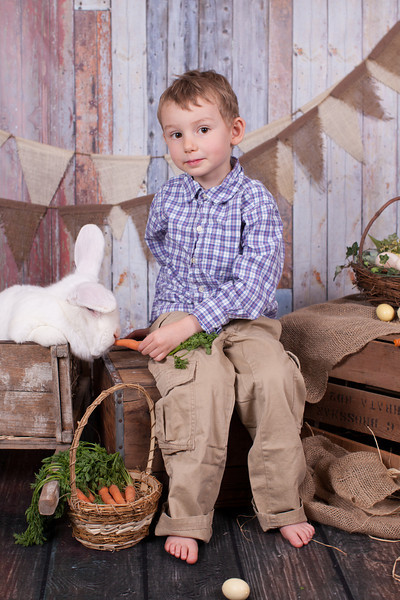 Easter4-9-2626.jpg