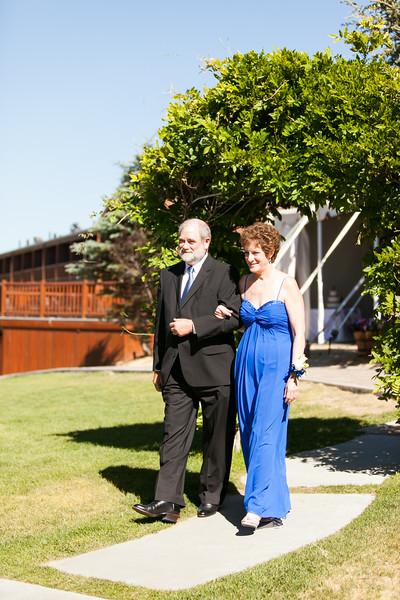 20140628-08-ceremony-25.jpg