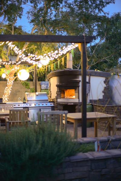outdoor kitchen (1 of 6).jpg