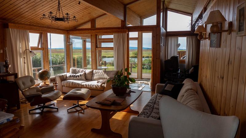 Icelandic Home-73.jpg