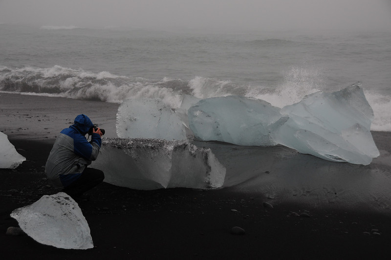 iceland+snapshots-151-2795620423-O.jpg