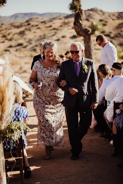 Elise&Michael_Wedding-Jenny_Rolapp_Photography-623.jpg