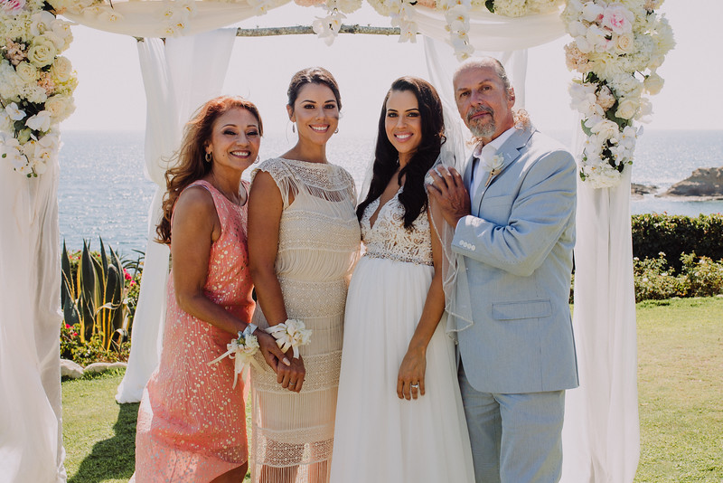 Bianca_Beau_Wedding-303.jpg