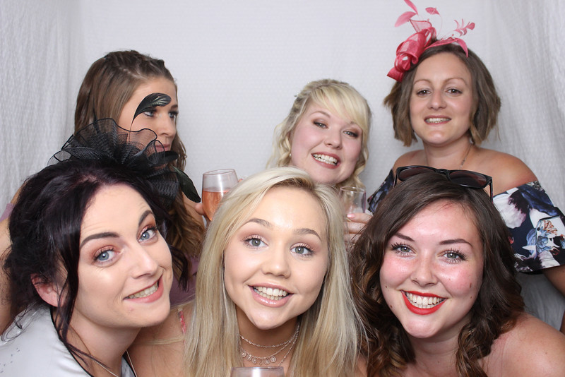 Photos from Herefordshire photo booth hire company, event-photobooth at Colwall Park Hotel, Malvern.