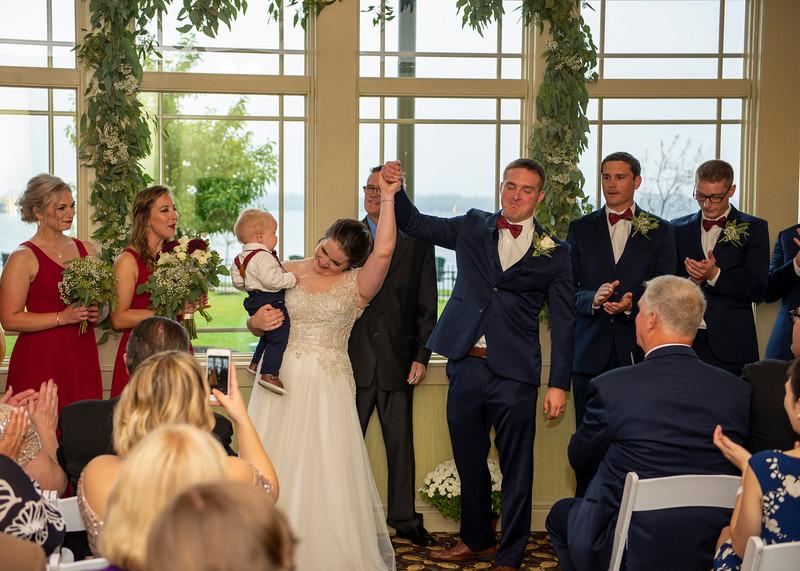 Simoneau-Wedding-2019--0446.jpg