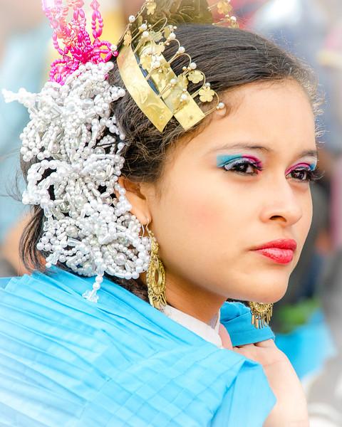 Carnival-0029.jpg