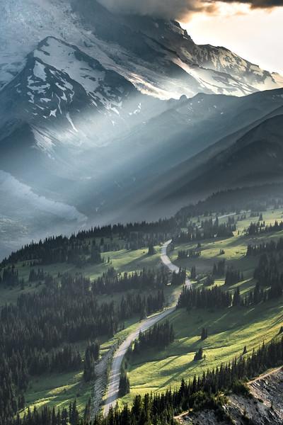 Dege Peak Winding Road - Final VC, 1-13-19-0261.jpg