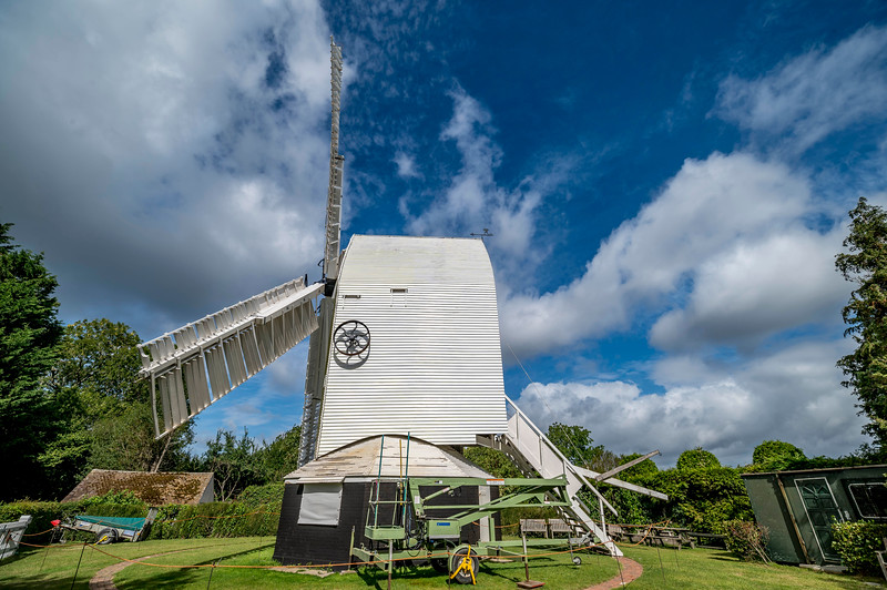 Oldland Mill-0508.jpg