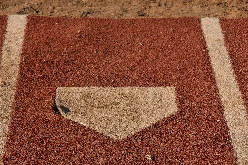 Baseball Media Day 02-06-15 (6 of 182)