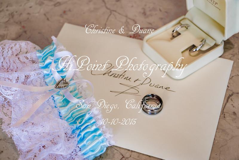 HiPointPhotography-5339.jpg