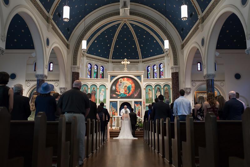 Houston Wedding Photography ~ K+S (58).jpg