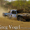 Off Road Racing : 15 galleries with 7016 photos