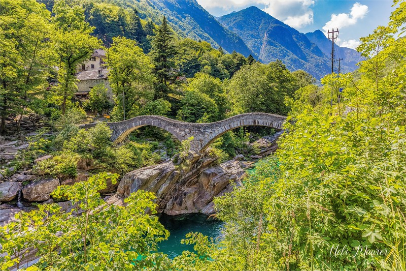 2017-05-29 Gotthard und Val Verzasca - 0U5A7823-Bearbeitet.jpg