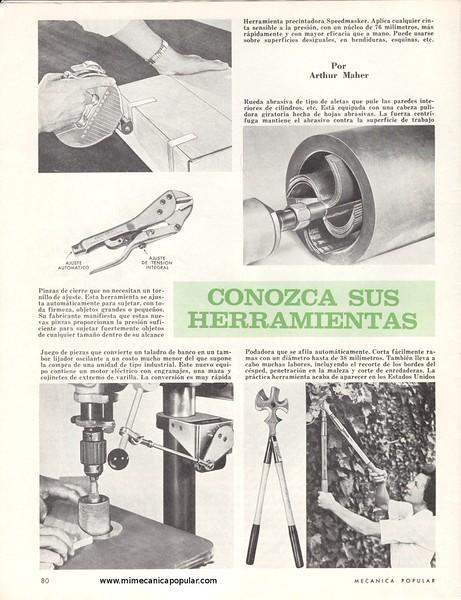 conozca_sus_herramientas_septiembre_1963-01g.jpg