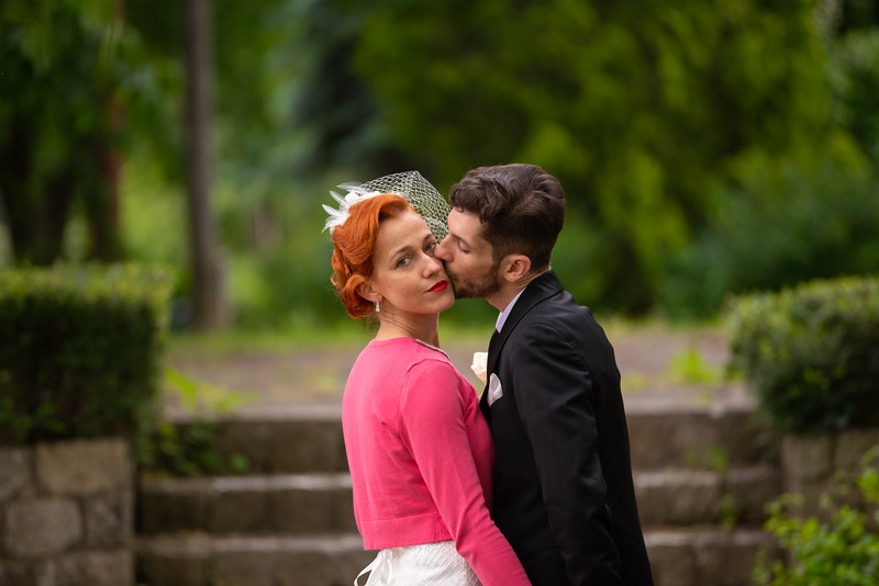 Nadina & Dani, foto nunta (401).jpg