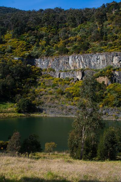 quarry-067.jpg