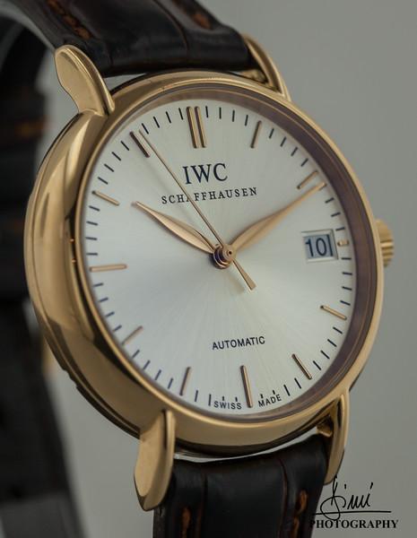 Gold Watch-3636.jpg