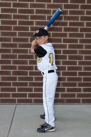 Mt Juliet BearCatz 7U