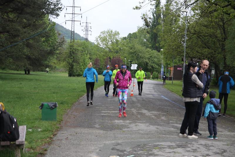 2 mile kosice 69 kolo 04.05.2019-009.JPG