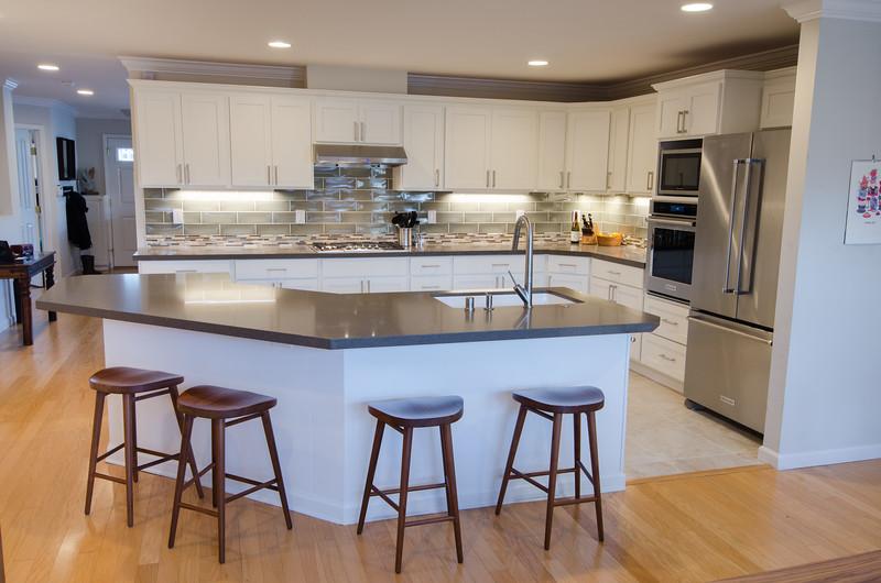 san-carlos-kitchen-011.jpg