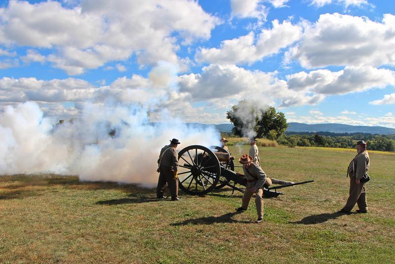 Antietam Battlefield_0325