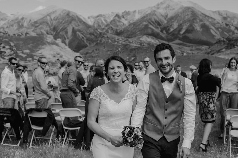 Brad + Stef Wedding-802.jpg