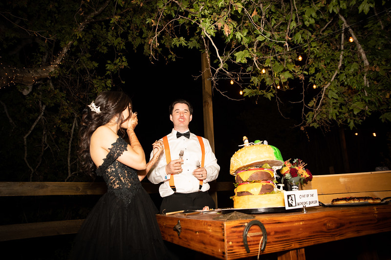 Reception Jessica and Kevin (280 of 354).jpg