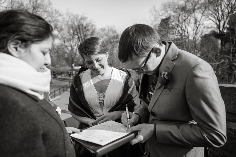 Central Park Wedding  - Regina & Matthew (37).jpg