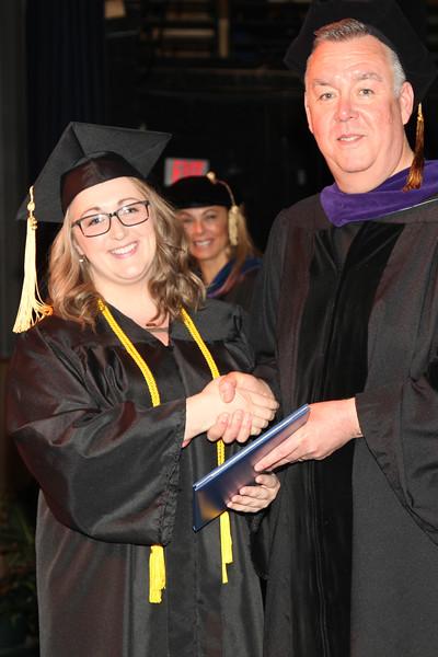 Diploma MCHP 2018 (157).jpg