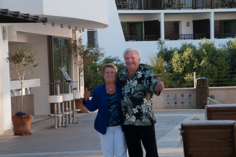 Roger and Betty in Crete-14.jpg