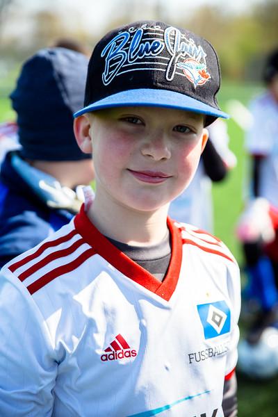 tormartcamp-norderstedt-160419---c-55_47590336042_o.jpg