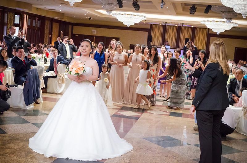 edwin wedding web-4866.jpg