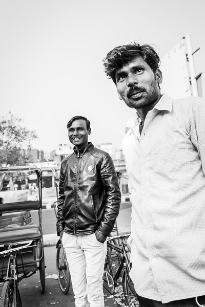 Portraits of India (1 of 42).jpg