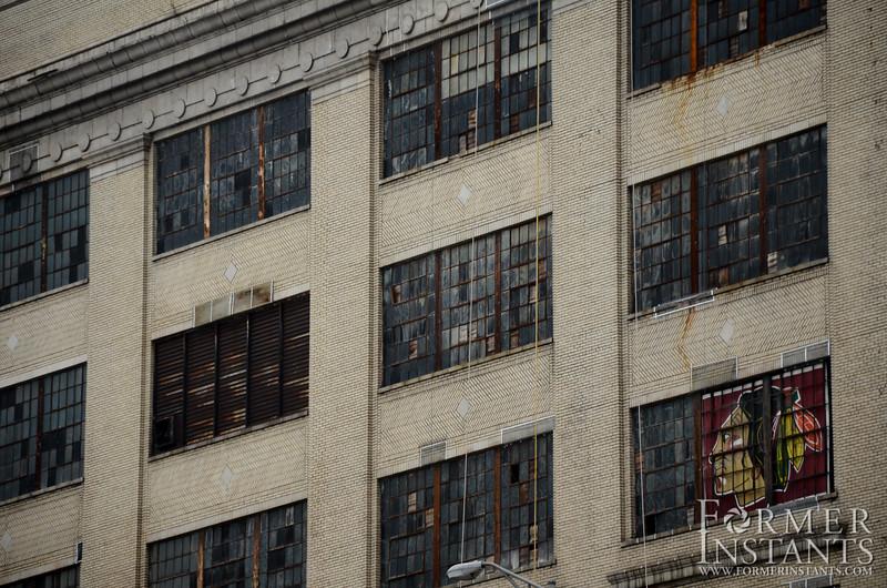 chicago-35.jpg