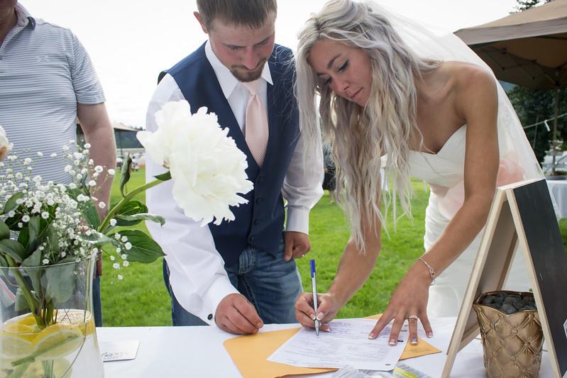 Anderson-Wedding254.jpg