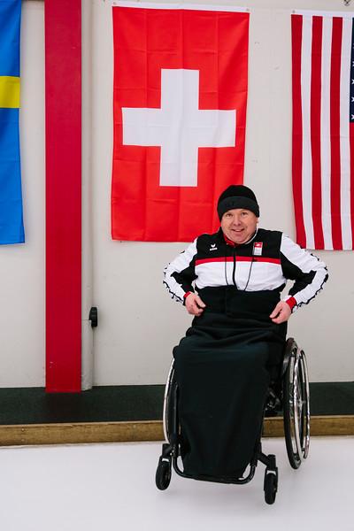 Paralympic_Pressekonferenz_Curlinghalle-62.jpg