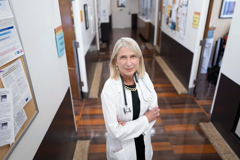 Diane Havlir UCSF  1776954-21-21.jpg
