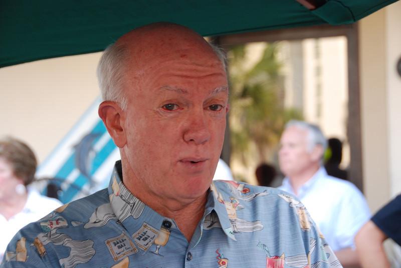 Max Zahn