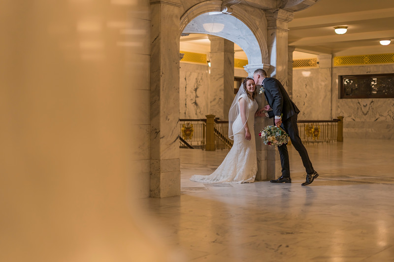Tori + Bronson Bridal-52.jpg