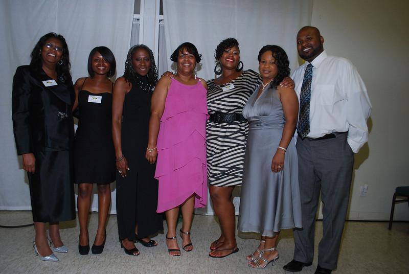 Johnson's Family Reunion 2012_0476.jpg