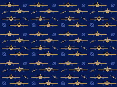 Planes 2 for blog.jpg