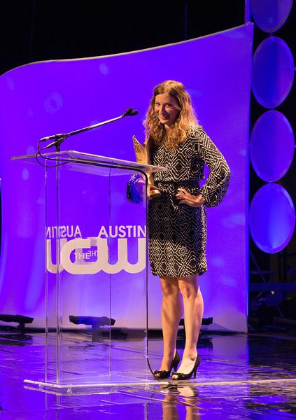 AFW_Awards-8007138.jpg