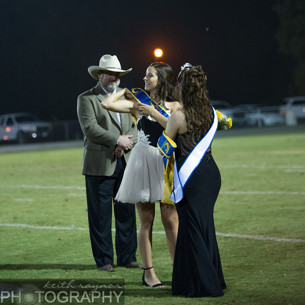 keithraynorphotography southwest randolph homecoming-1-65.jpg