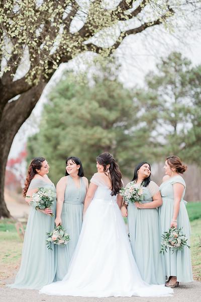 © 2015-2020 Sarah Duke Photography_Herrera Wedding_-556.jpg