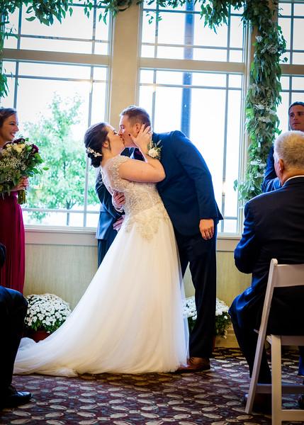 Simoneau-Wedding-2019--0419.jpg