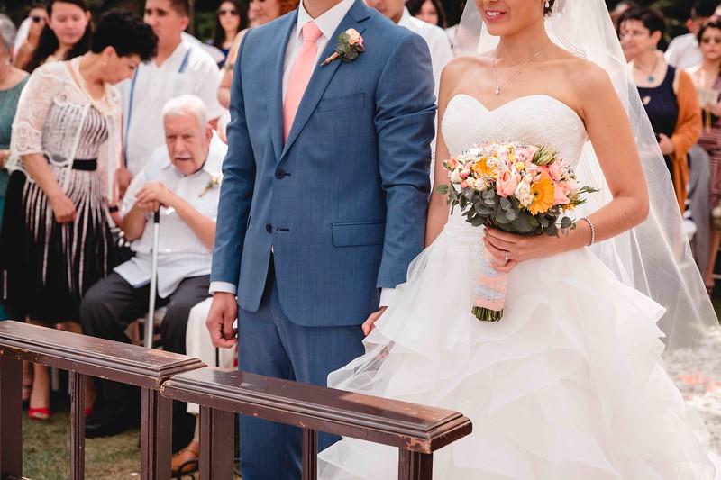 A&A boda ( Jardín Arekas, Cuernavaca, Morelos )-194.jpg