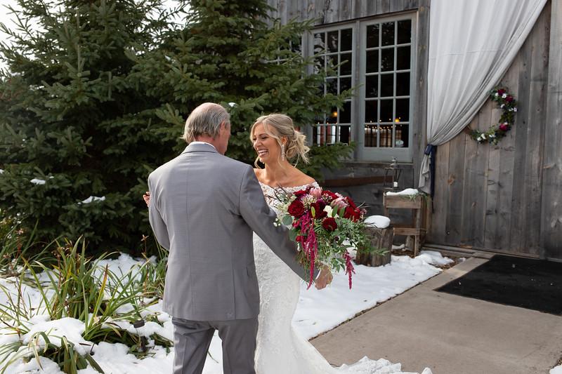 Blake Wedding-208.jpg